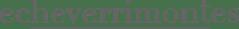 ECHEVERRIMONTES_logo_black