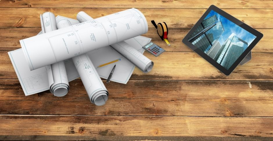 Seis pilares del diseño arquitectónico de viviendas