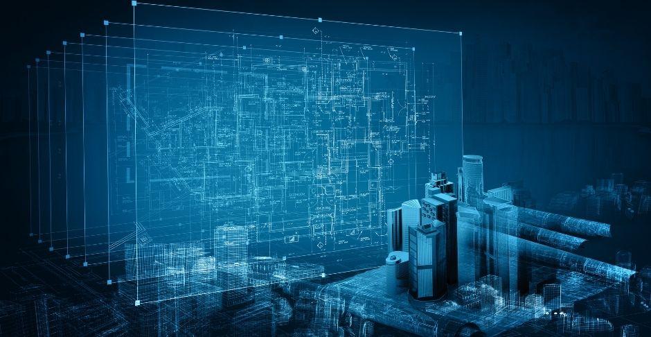 Cinco etapas de la gestión de proyectos en arquitectura