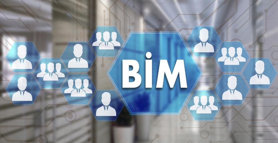 Trabajando un modelo tridimensional BIM con Dynamo