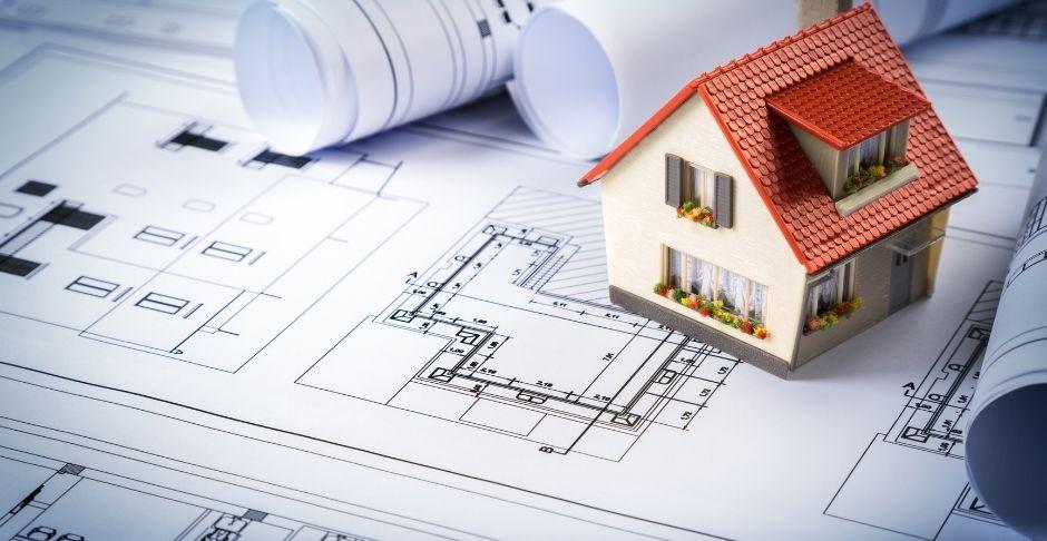 Una hoja de ruta para tu proyecto de vivienda